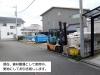 辰巳町土地写真