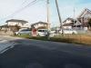 松山市和田売土地写真