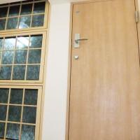 排気口以外の室内空気を回収するフィルター