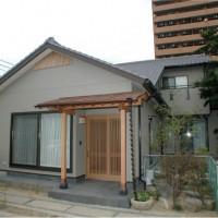 sekou_kozai_02